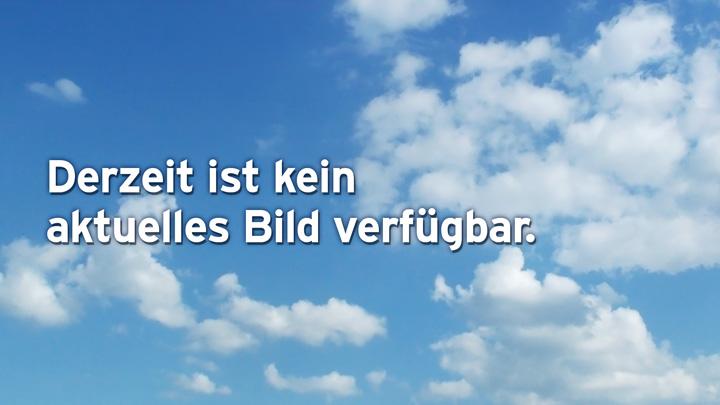 HD Panoramawebcam feratel am Gaisberg